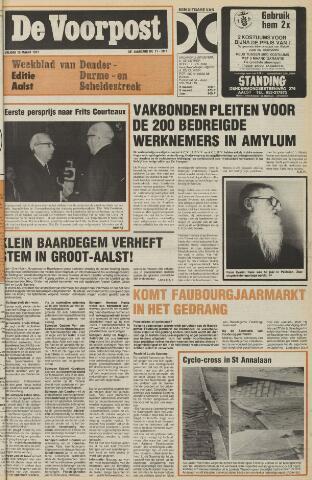 De Voorpost 1977-03-18