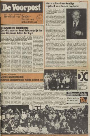 De Voorpost 1985-05-10