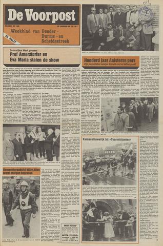 De Voorpost 1986-05-02