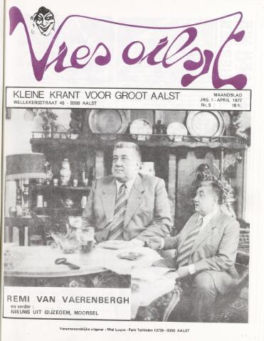 Vies Oilsjt 1977-04-01
