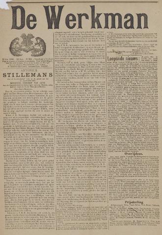 De Werkman 1890-01-31