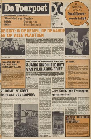De Voorpost 1978-11-10