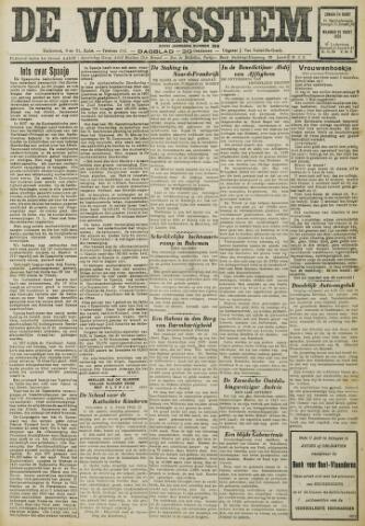 De Volksstem 1930-08-24