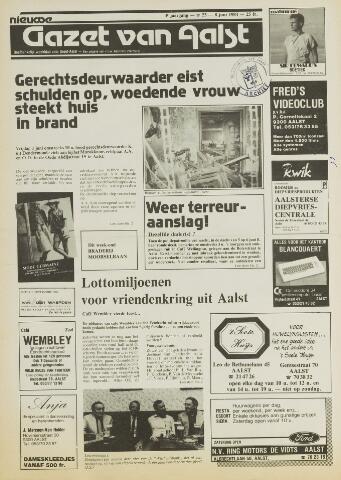 Nieuwe Gazet van Aalst 1984-06-08