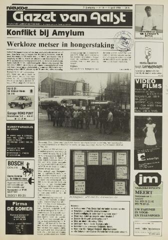 Nieuwe Gazet van Aalst 1984-04-06