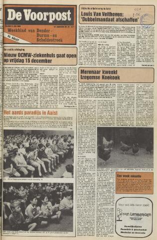 De Voorpost 1989-07-14