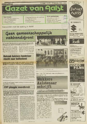 Nieuwe Gazet van Aalst 1983-09-23