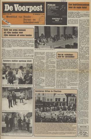 De Voorpost 1986-05-23