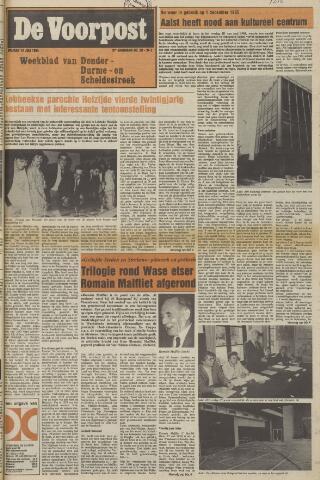 De Voorpost 1984-07-13