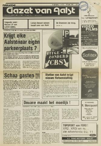 Nieuwe Gazet van Aalst 1983-06-10