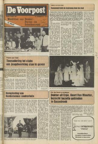 De Voorpost 1989-03-24