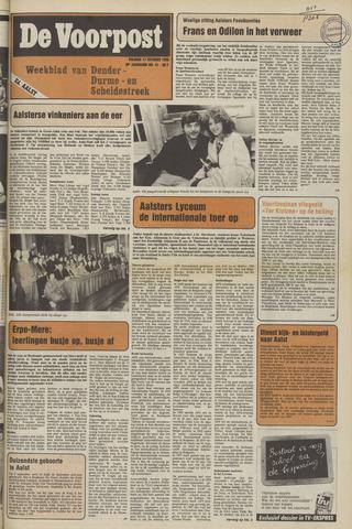 De Voorpost 1986-10-17