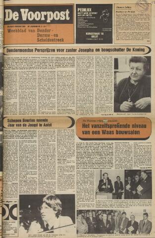 De Voorpost 1985-02-08