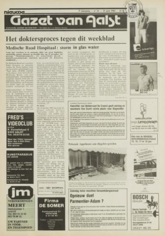 Nieuwe Gazet van Aalst 1984-06-15