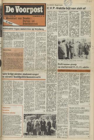 De Voorpost 1989-10-13