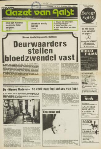 Nieuwe Gazet van Aalst 1983-08-12