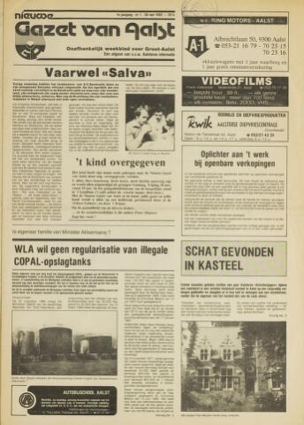 Nieuwe Gazet van Aalst 1982-05-28