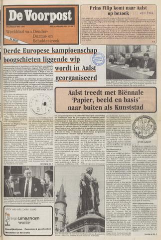 De Voorpost 1992-05-29