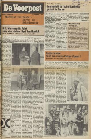 De Voorpost 1984-02-10