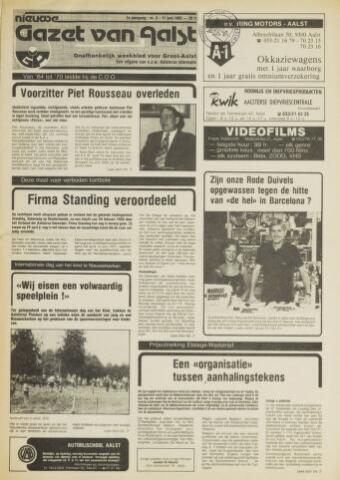 Nieuwe Gazet van Aalst 1982-06-11