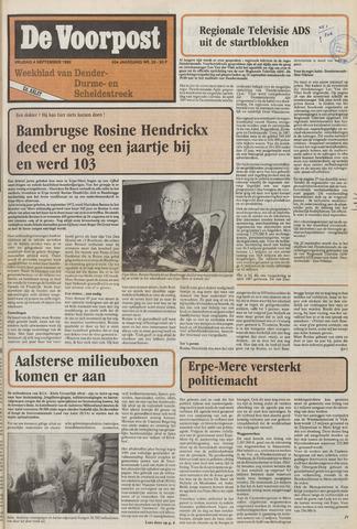De Voorpost 1992-09-04