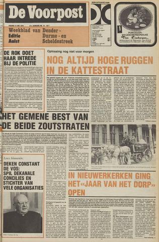 De Voorpost 1978-05-12
