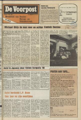 De Voorpost 1989-04-14