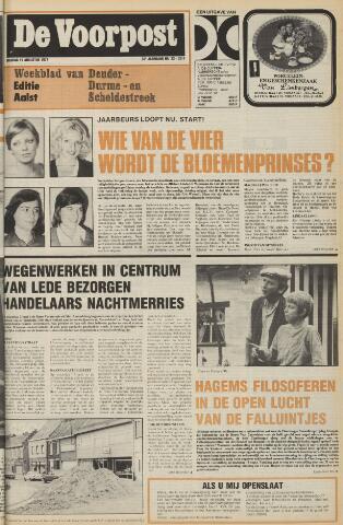 De Voorpost 1977-08-19