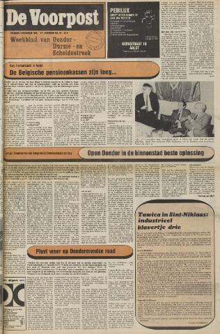 De Voorpost 1984-12-07