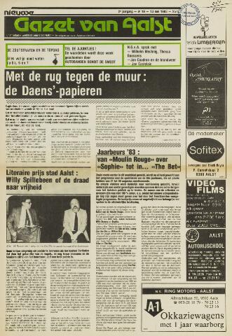Nieuwe Gazet van Aalst 1983-05-13
