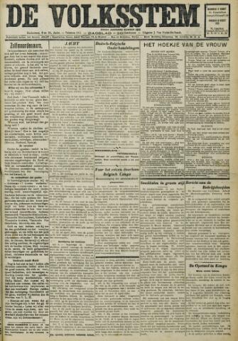 De Volksstem 1931-08-17