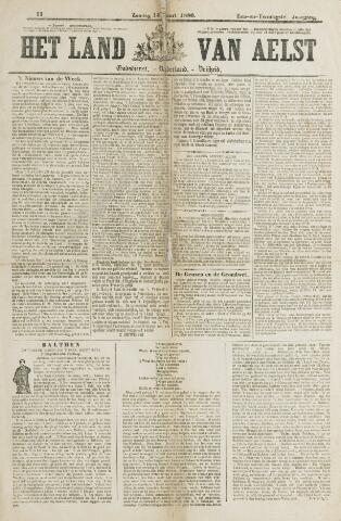 Het Land van Aelst 1880-03-14