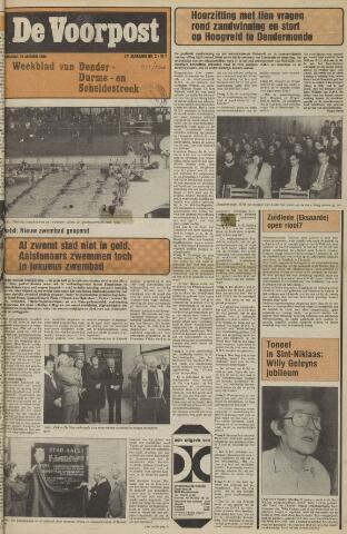 De Voorpost 1984-01-13