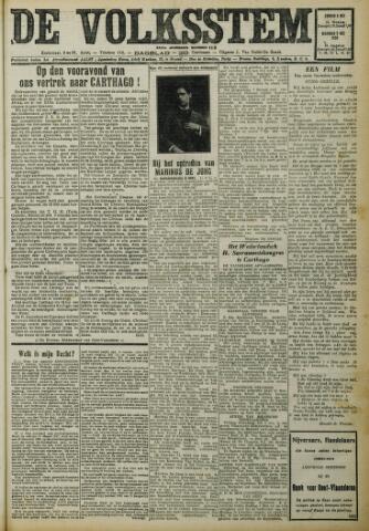 De Volksstem 1930-05-04