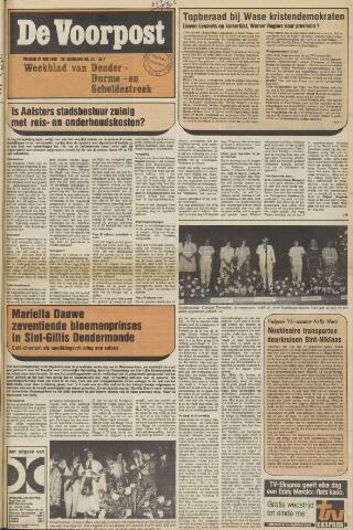De Voorpost 1985-05-24