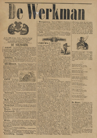 De Werkman 1890-10-24