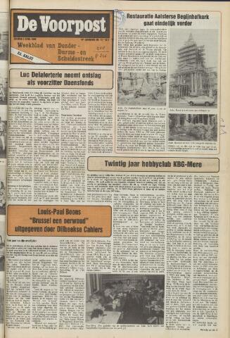 De Voorpost 1989-04-07