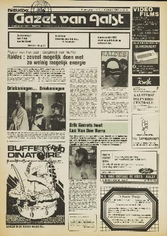 Nieuwe Gazet van Aalst 1984-01-06