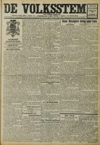 De Volksstem 1930-06-29