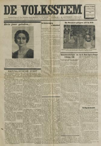 De Volksstem 1938-08-29