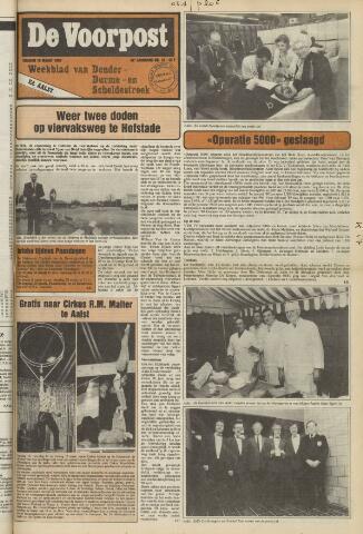 De Voorpost 1989-03-10