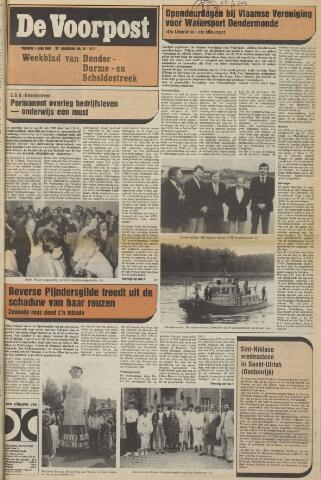 De Voorpost 1984-06-01