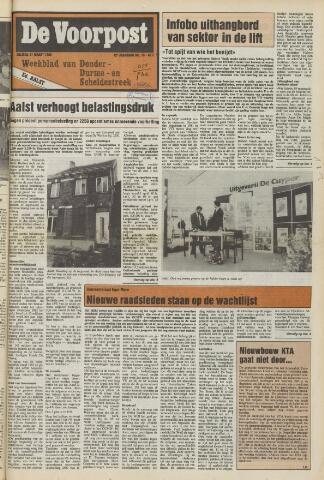 De Voorpost 1989-03-31