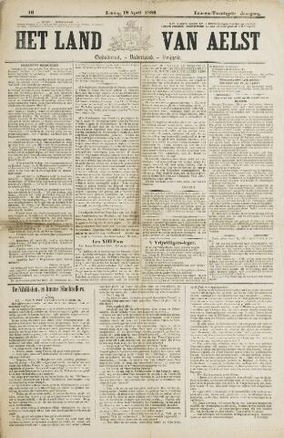 Het Land van Aelst 1880-04-18
