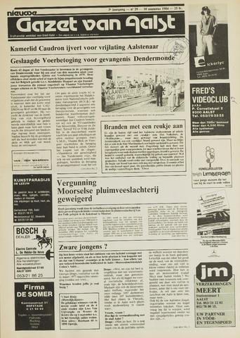 Nieuwe Gazet van Aalst 1984-08-10