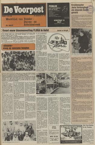 De Voorpost 1986-04-11