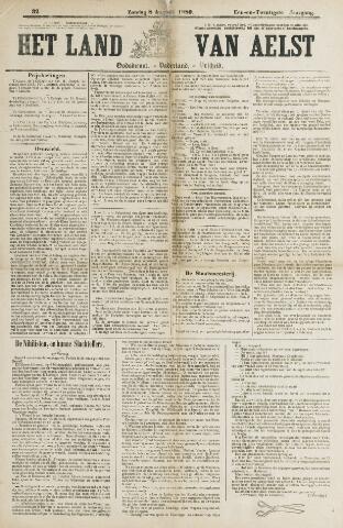 Het Land van Aelst 1880-08-08