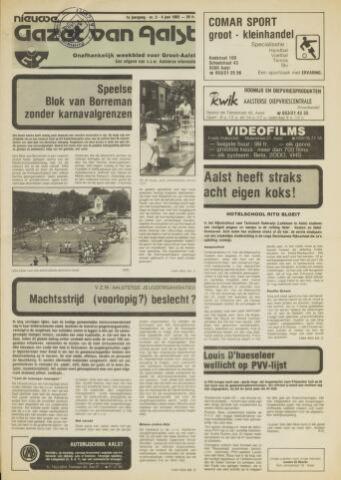 Nieuwe Gazet van Aalst 1982-06-04