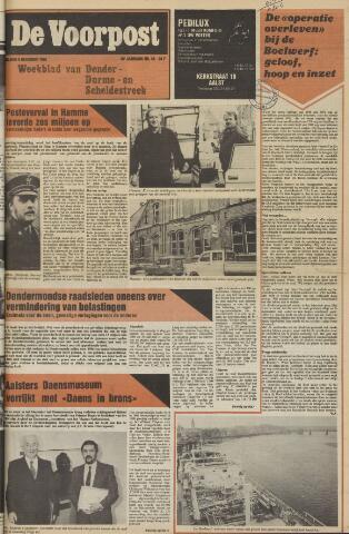 De Voorpost 1985-12-06