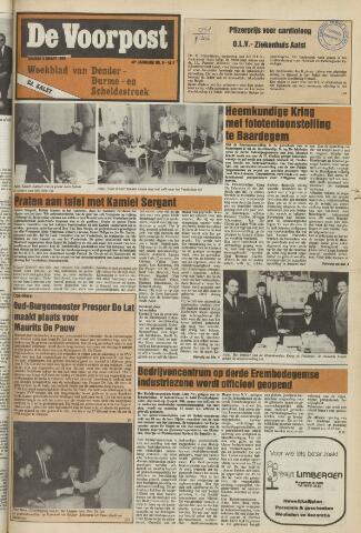 De Voorpost 1989-03-03